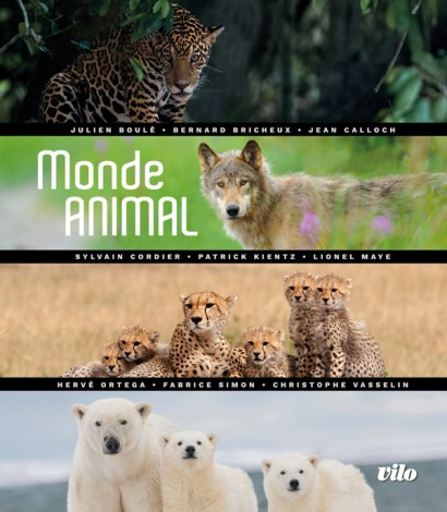 Couverture-Monde-Animal